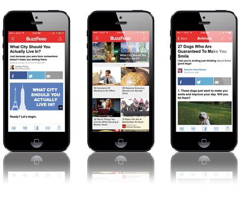 buzzfeed iphone best apple iphone apps of 2014 erol s