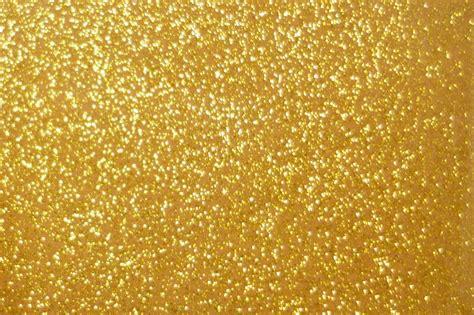 Gold Glitter Wallpaper (37+ images)