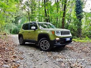 Nouvelle Jeep Renegade : nouvelle jeep renegade couleur commando jeep renegade abasc photos club club ~ Medecine-chirurgie-esthetiques.com Avis de Voitures