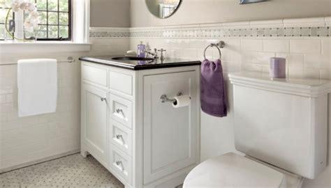 Nyc Bathroom Design by Bathroom Design Nyc New York City Apartment Bathrooms