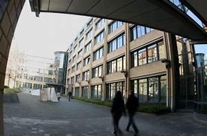 Arbeit In Stuttgart : urteil des landessozialgerichts in stuttgart arbeit von ~ Kayakingforconservation.com Haus und Dekorationen