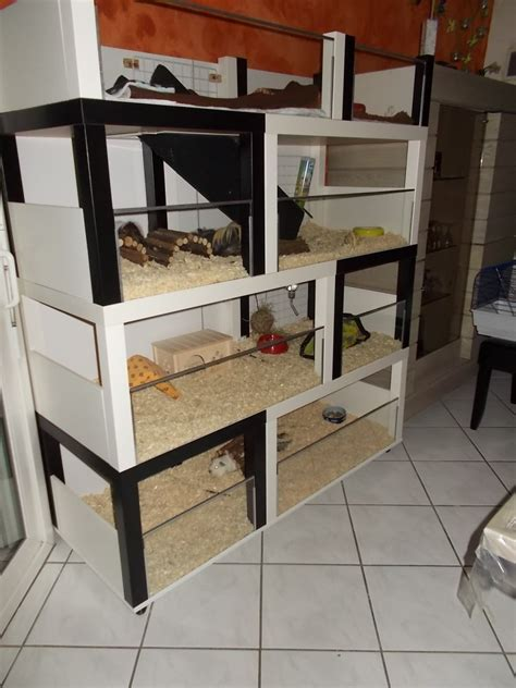 un meuble à cochon d 39 inde à fabriquer à petit prix