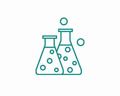 Enzyme Amano Icon Pharma Company