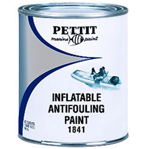 Rustoleum Boat Bottom Antifouling Paint Reviews by Pettit Paint Boat Antifouling Paint Quart Not
