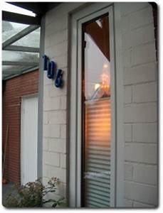 Rollo Ins Fenster Klemmen : plissee rollos farben und stoffe online konfigurieren ~ Bigdaddyawards.com Haus und Dekorationen