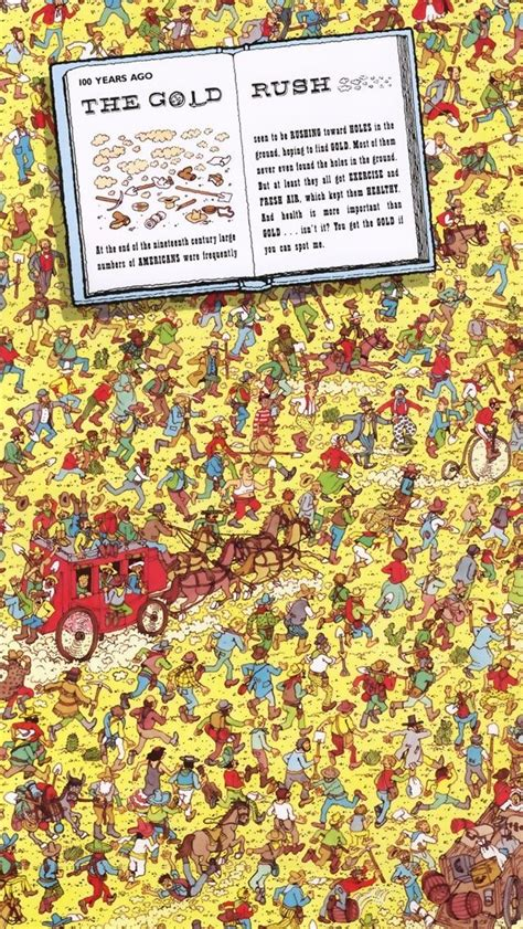wheres find my iphone 1000 images about where s waldo on giraffe