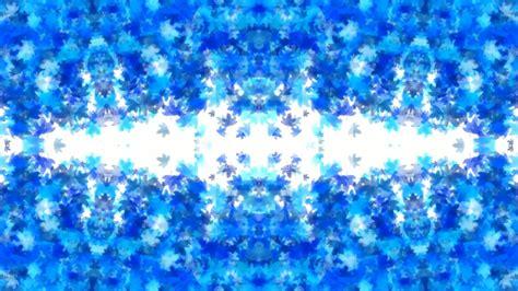 blue maple leafs shaped fancy flower patternwedding