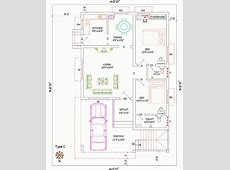 The 25+ best Front elevation designs ideas on Pinterest