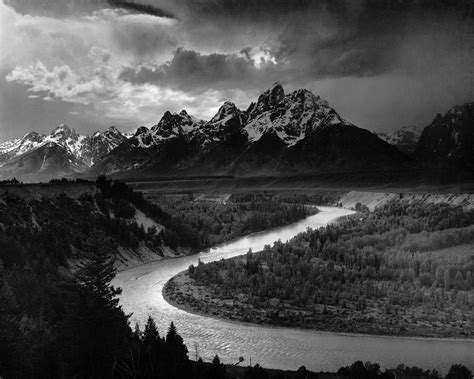 Fileadams The Tetons And The Snake River Wikipedia