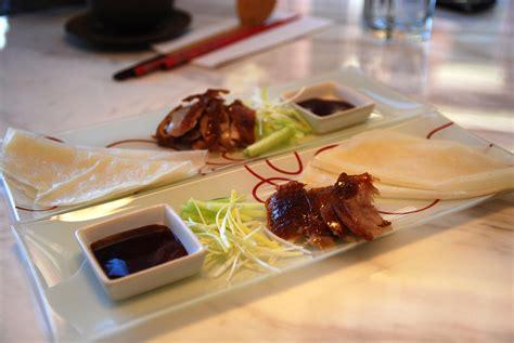 cuisine de base recettes de cuisine chinoise idées de recettes à base de