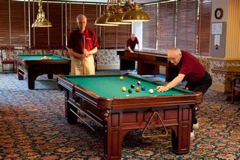 retirement community amenities   perfect lifestyle