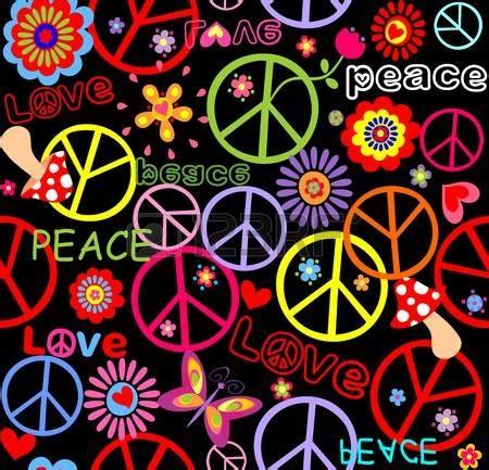 immagini hippie figli dei fiori serata figli dei fiori un venerd 236 hippy a chianciano terme