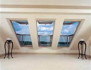 Dachfenster Austauschen Kosten : dachfenster velux preise ~ Lizthompson.info Haus und Dekorationen