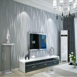 schne wandfarben farbkombi wei beige schwarz wohnzimmer kreative deko ideen und innenarchitektur