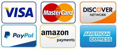Payment Payments Secure Stripe Cough Sweets Hacks