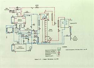 Two Phase Flow Heat Transfer In Nuclear Reactors With
