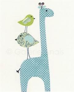 illustration pour chambre d39enfant garcon decoration With dessin pour chambre de bebe