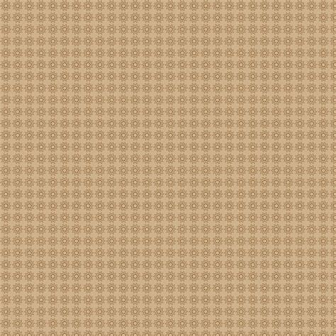 pattern brown background  image  pixabay