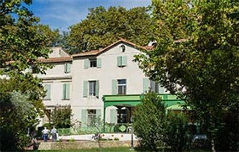 maison de retraite avignon villa bethanie 201 tablissement d h 233 bergement des personnes 226 g 233 es d 233 pendantes ehpad