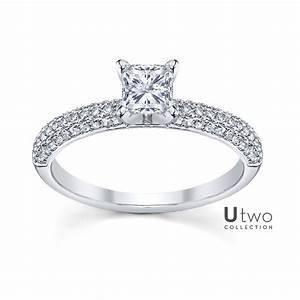 engagement ring savings robbins brothers blog With robbins brothers wedding rings
