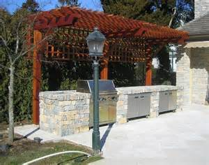 small kitchen islands ideas 17 best images about bbq pergola ideas on