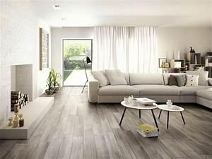 L'effetto legno vintage di Marazzi Orsolini