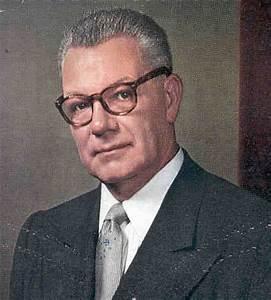 Alfred N. Steele Net Worth, Bio, Wiki - Alfred N. Steele ...