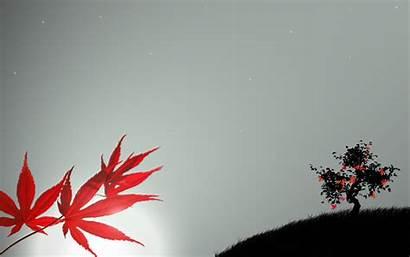 Japanese Wallpapers Desktop Inch Background Wall Screen