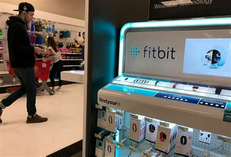 fitbit smartwatch has more roadblocks to manoeuvre ahead of fall debut the