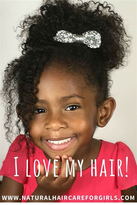 how to grow kid s natural hair for beginners part 3 hair