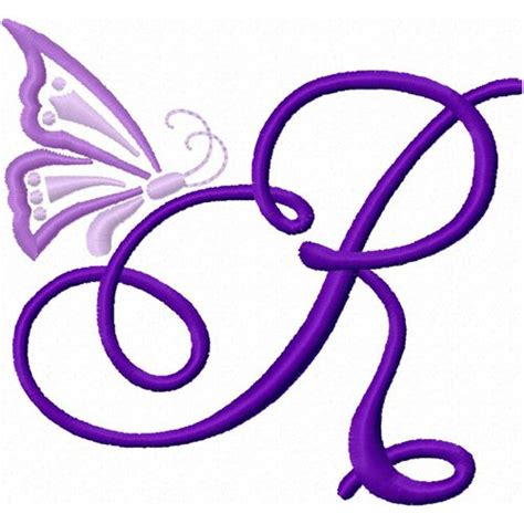 butterfly alphabet embroidery designs machine embroidery designs  embroiderydesignscom
