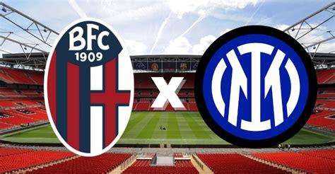 Sportbuzz · Bologna x Inter de Milão: saiba onde assistir ...