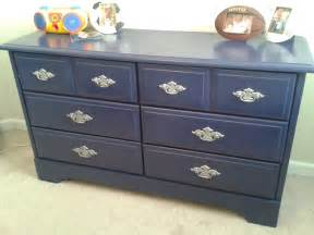 ikea hemnes 8 drawer dresser blue images