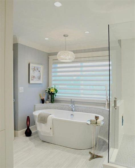 lino salle de bain les stores v 233 nitiens en 50 photos d 233 co lino salle de bain store venitien et deco salle de bain