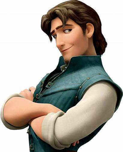 Rapunzel Flynn Imagenes Rider Tangled Enredados Personajes