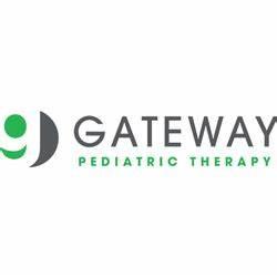 Gateway Berechnen : gateway pediatric therapy spezialisierte schulen 32100 telegraph rd bingham farms mi ~ Themetempest.com Abrechnung