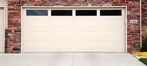 7x16 garage door manificent design decorative garage for 7x16 garage door