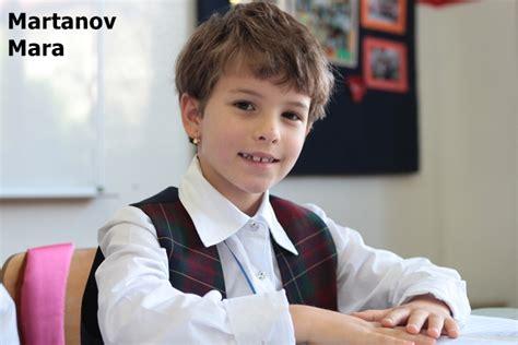 Bogdan Stoica - Wikipedia