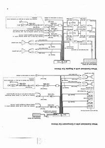 Pioneer Deh 1900mp Wiring Diagram Sample