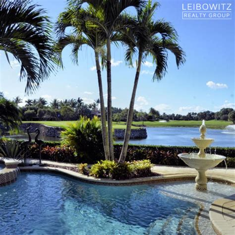 weather palm gardens fl finding the right winter home in palm gardens