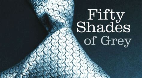 Fifty Shades Of Grey Synopsis Book 3 by Book Review 50 Shades Of Grey 50 Shades Darker 50