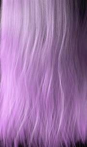 Length Of Hair Digital Art by Allan Swart
