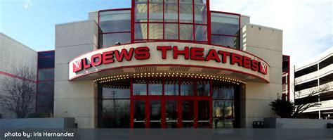 jersey gardens theater jersey gardens mall jersey gardens mall markus