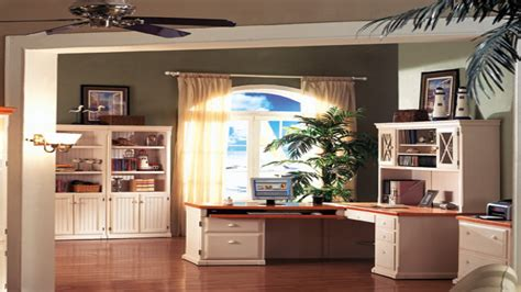 white office furniture collections kathy ireland office