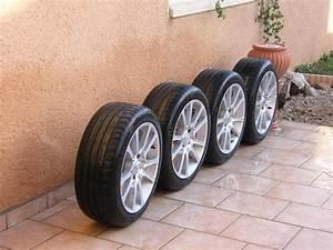 Vends Ma Voiture Brest : jante pour audi a4 2001 2005 recherche jantes pneus annonces auto et accessoires ~ Gottalentnigeria.com Avis de Voitures
