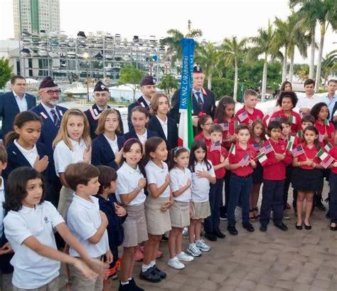 Consolato D Italia Miami by Consolato Generale D Italia A Miami Consulate General Of