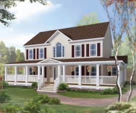 house for homes pictures modular homes for immediate delivery homes