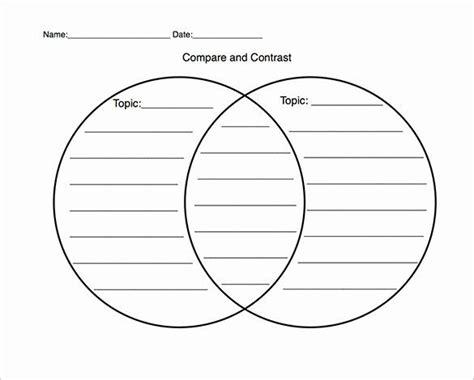 venn diagram template word unique   venn diagram