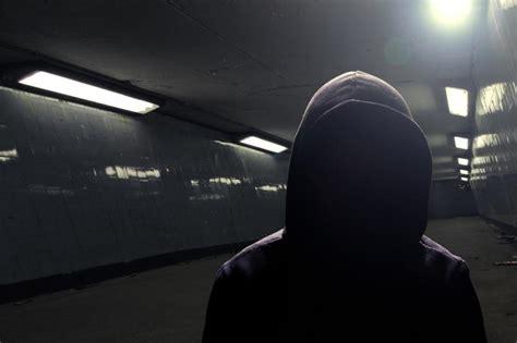 anonymous publishes names  ferguson kkk members upicom