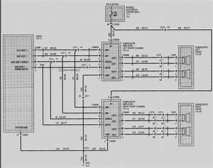Unique Of Shaker 500 Wiring Diagram Wire Color Pinout With